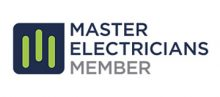 master-electricians-member-logo