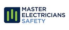 master-electricians-safety-logo